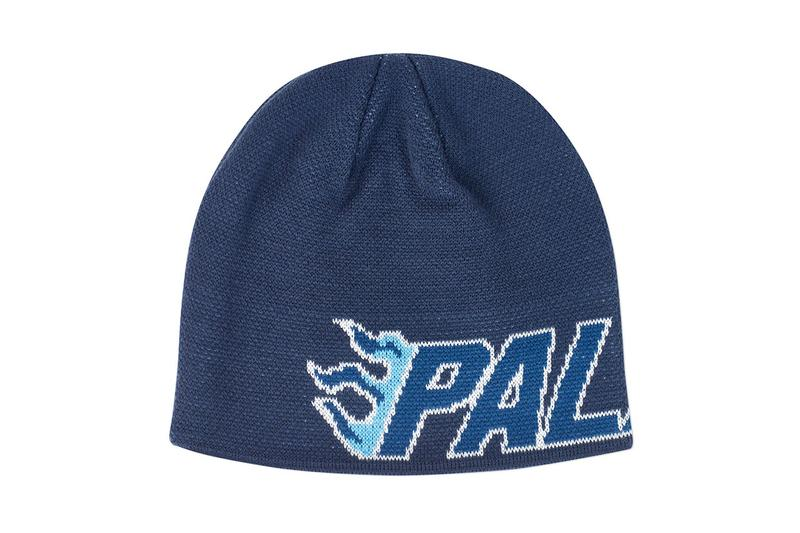 Palace Winter 2019 Week Six Drop List Skateboards Pertex Jackets Corduroy T-Shirts Beanies Baseball Caps Ear Warmer Caps