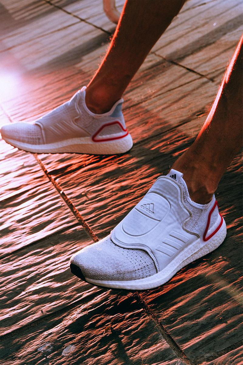 buy good shop best sellers store DOE x adidas UltraBOOST 19