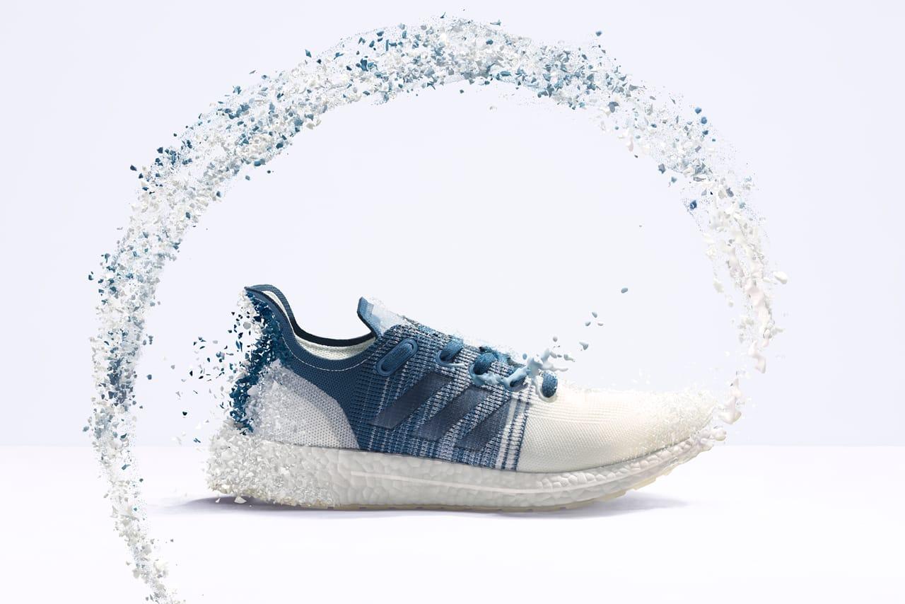 adidas Futurecraft Loop Phrase 2