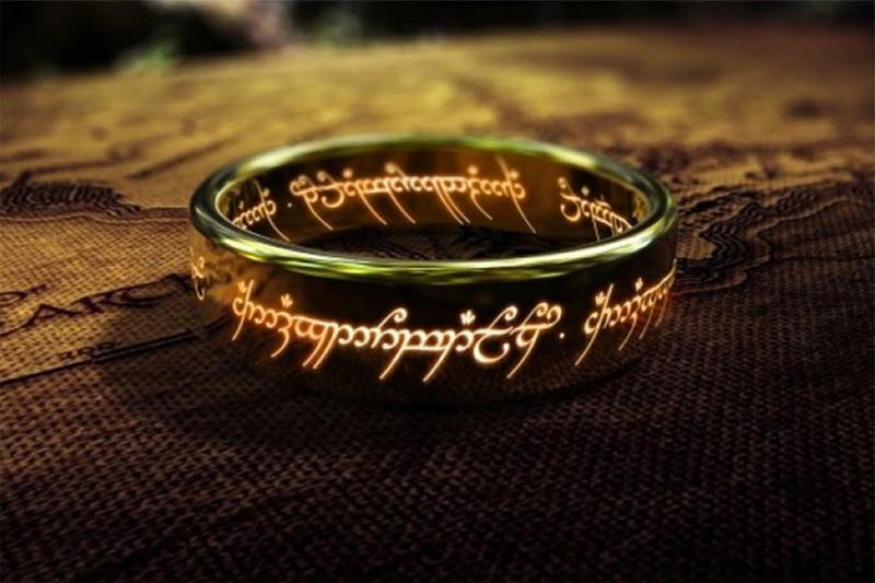amazon prime video the lord of the rings series streaming platform season two 2