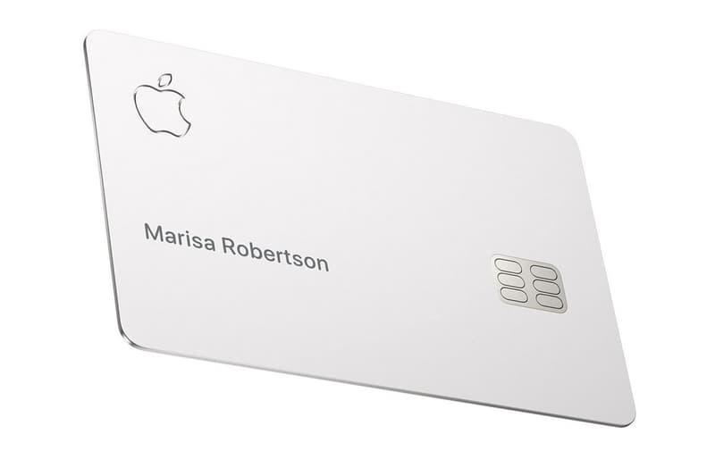 Goldman Sachs Investigation Gender Bias Apple Card