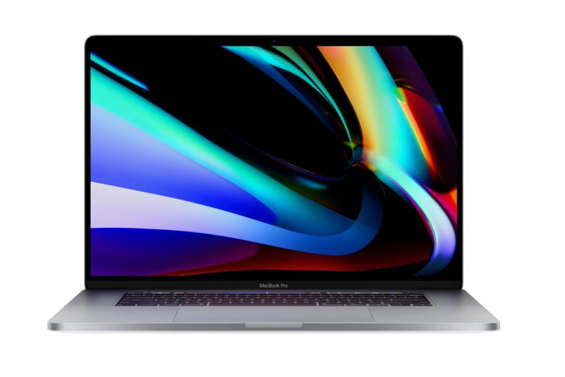 Apple Introduces New MacBook Pro 16-Inch laptop computers tech