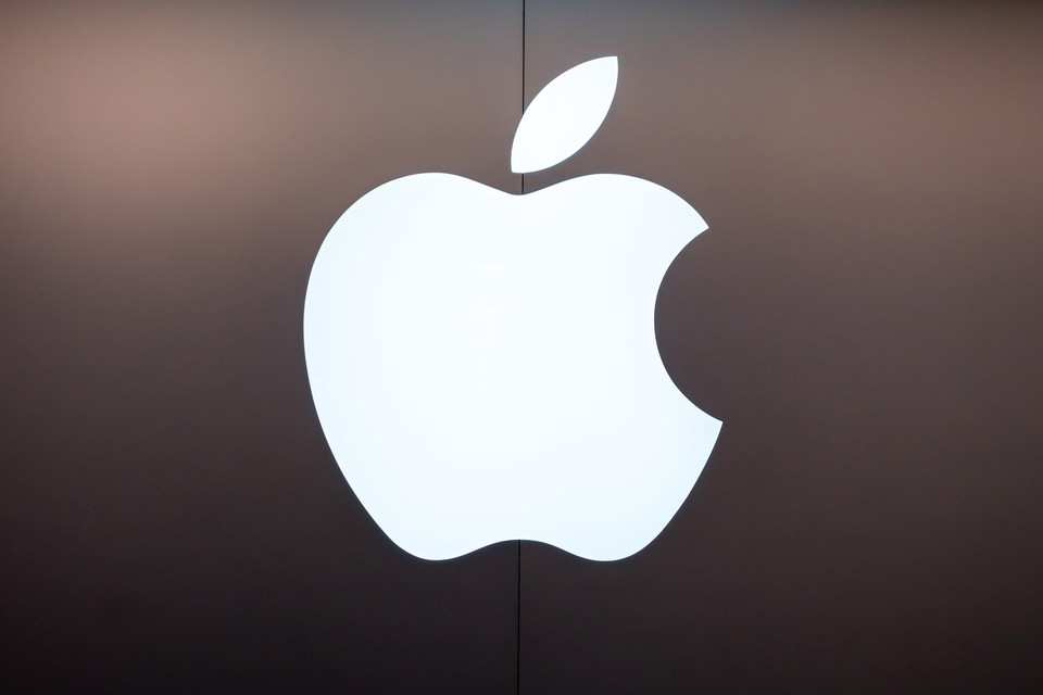 """Apple Reportedly Replacing iPhones With Smart Glasses """"In Roughly a Decade"""""""