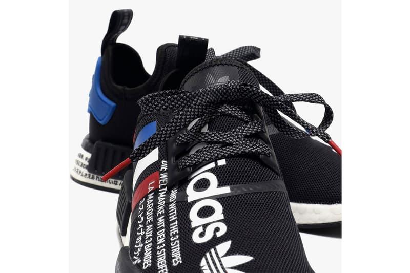 adidas originals nmd r1 tokyo