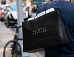 Barneys CEO Steps Down Immediately Following Sale to Authentic Brands (UPDATE)
