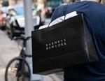 Barneys Ups Liquidation Sale to 35% Off Ahead of Black Friday