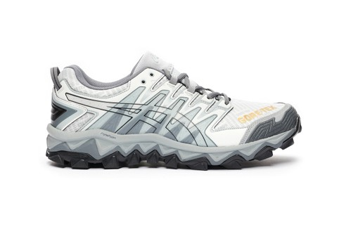 BEAMS and ASICS Prepare Global Rollout for Winter-Ready GEL-FujiTrabuco 7 GORE-TEX