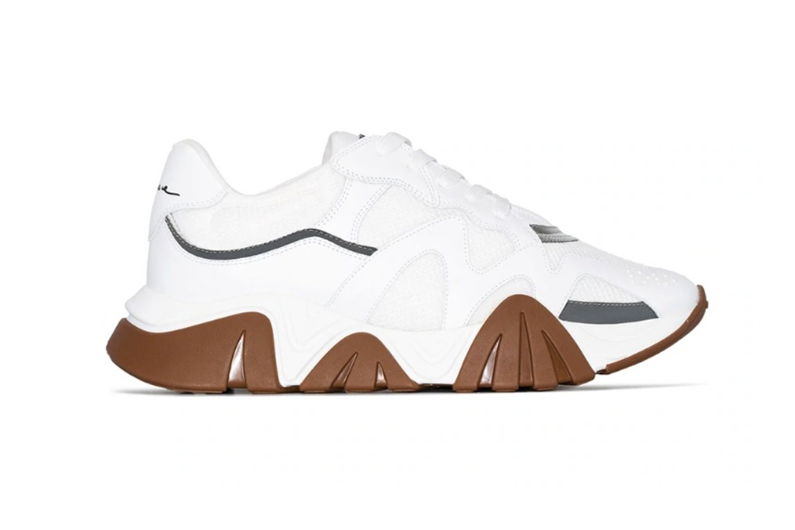 Best Black Friday Cyber Monday Holiday Sales Browns 2019 boots sneakers accessories thanksgiving christmas holiday cyber monday special deals discounts off white burberry Versace raf simons m cohen Fendi