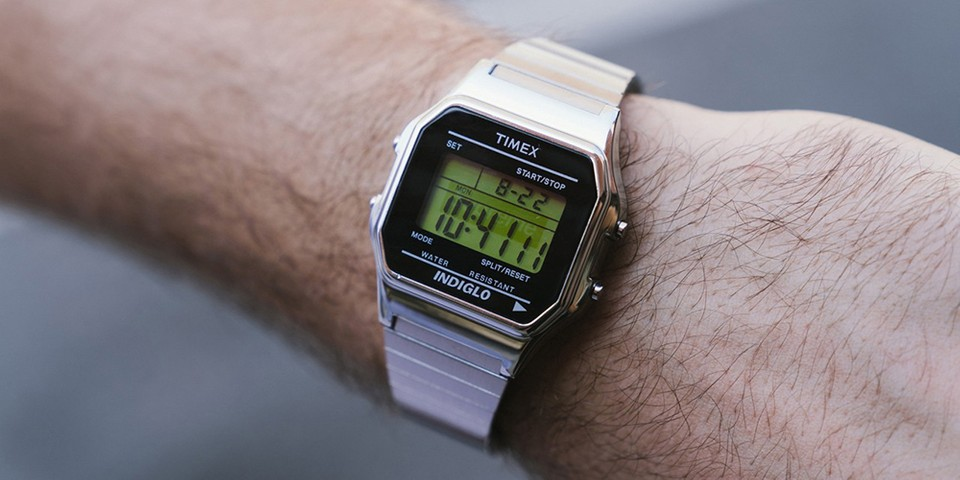 Here Are the 10 Best Watches to Cop for Under $650 USD