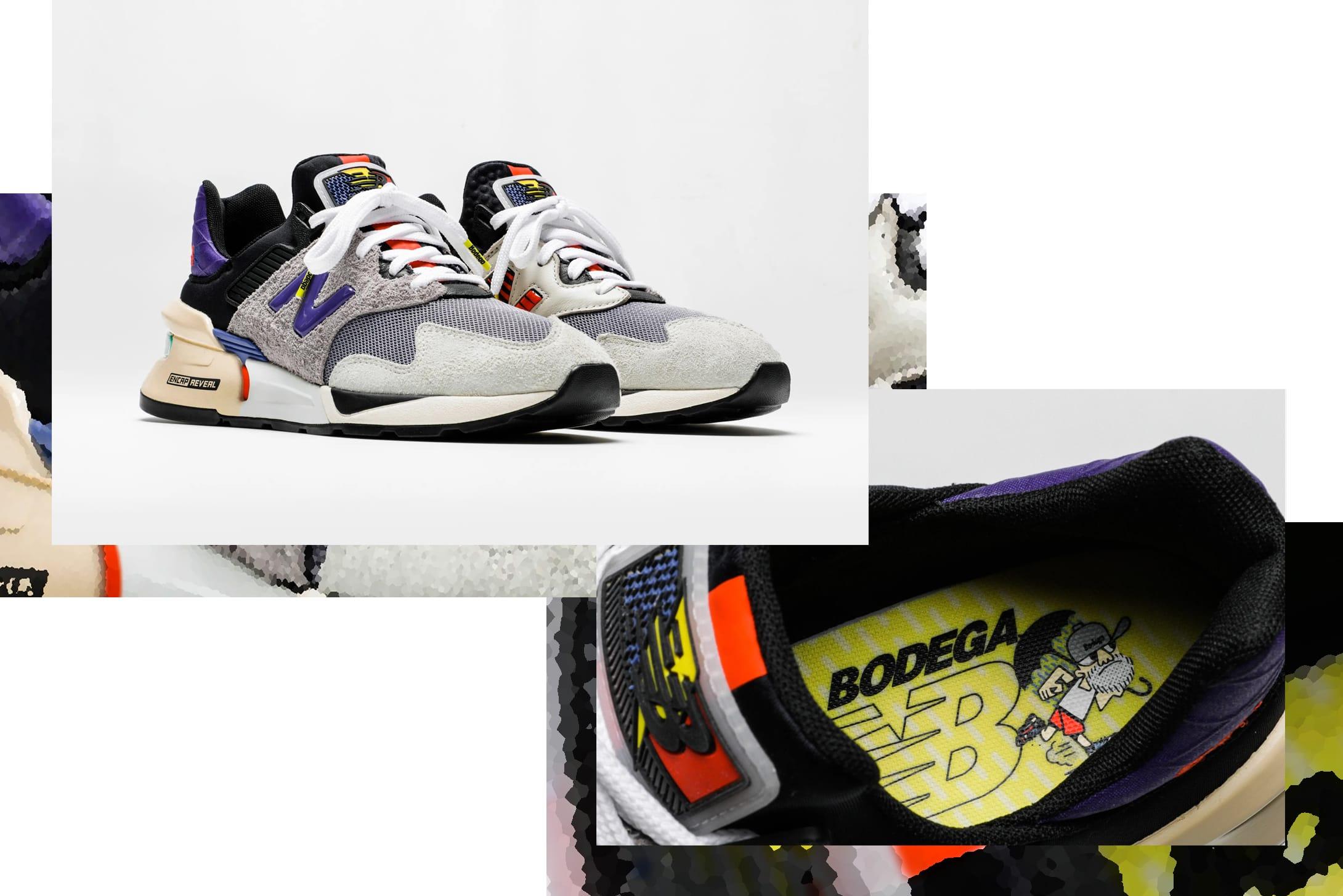 no 1 shoe brand