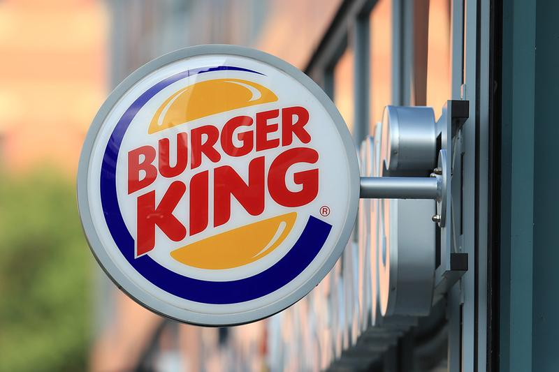 Burger King Meat Contaminated Impossible Whopper vegan lawsuit grill byproduct fast food chain