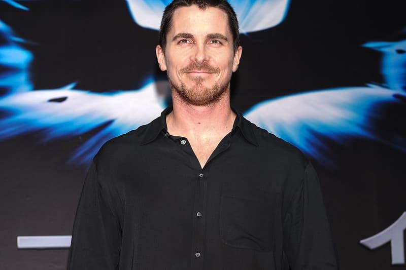 Christian Bale Turned Down Fourth Christopher Nolan Batman Film warner bros