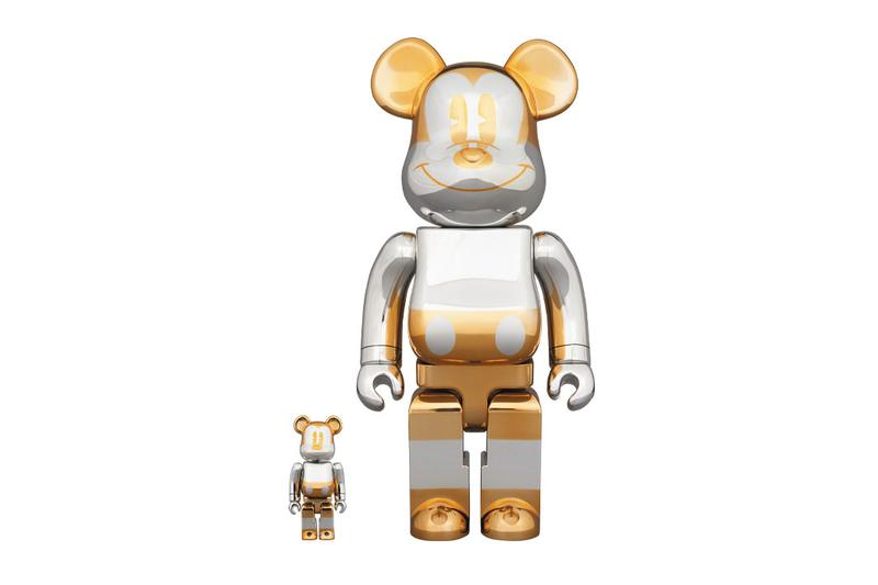 designercon anaheim convention center medicom toy bearbrick lauren tsai hajime sorayama unruly industries sideshow toyqube mighty jaxx freehandprofit kano kid matt gondek