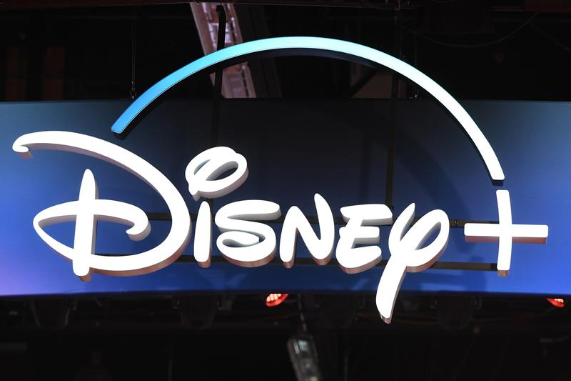 Disney Stock Hits New High Disney plus App Surpasses 15 Million Downloads walt disney the mandalorian