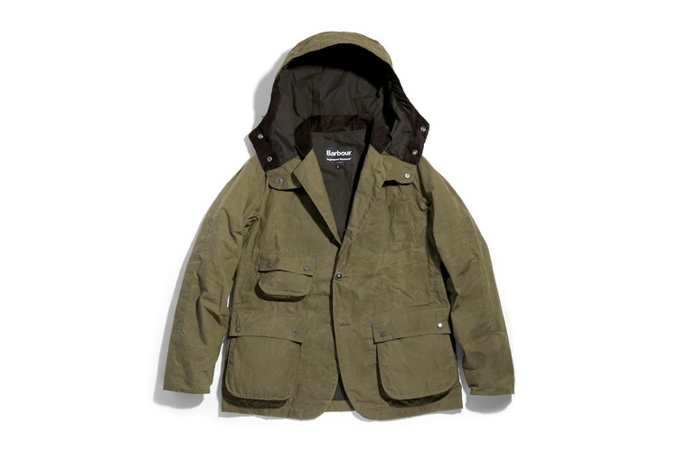 engineered garments wiki engineered garments parka