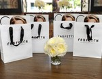 Farfetch Stock Prices Surge After Announcing Strong Q4 Expectations