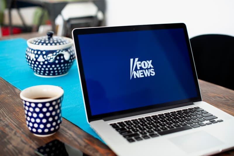 "Fox Files Trademark Application for ""OK, Boomer"" reality tv show viral slogan TikTok"