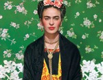 Chicago's Largest Frida Kahlo Exhibition in 40 Years to Arrive at Cleve Carney Museum of Art