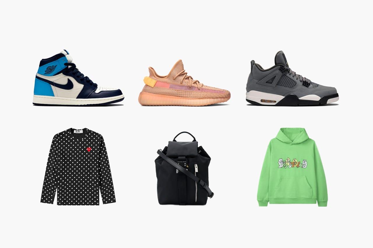 Solicitante Positivo En la mayoría de los casos  adidas Yeezy Boost 380 Alien Sneaker Site