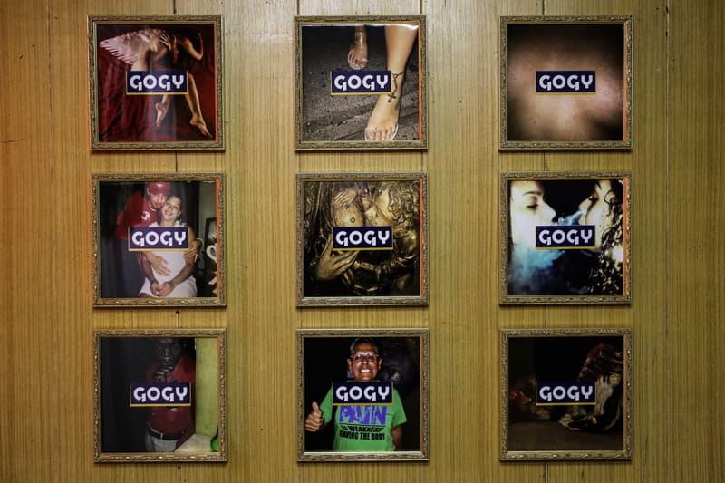 gogy esparza lemme kiss it where it hurts domicile tokyo exhibitions artworks photography supreme