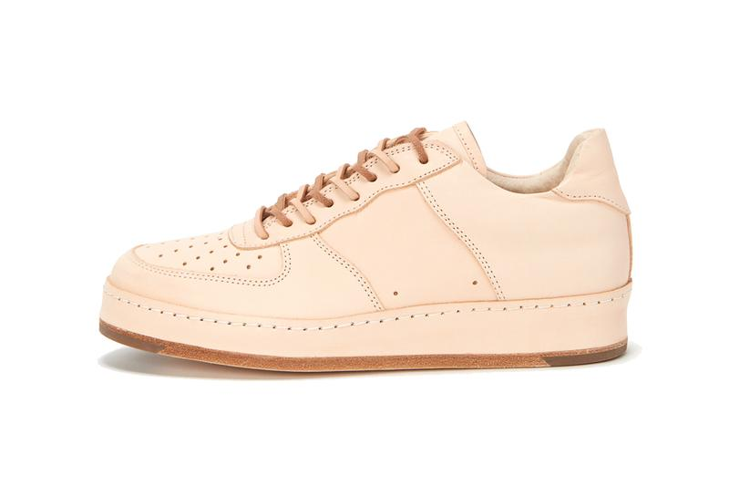 hender scheme ss20 spring summer 2020 sandals sneakers shoes accessories release date info photos price Manual Industrial Product 22 air force 1 low