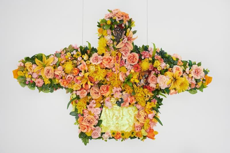 the hoodie exhibition lou stoppard rick owens vetements devan shimoyoma