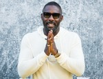 "Idris Elba Joins Q-Tip and Little Simz for James BKS Track ""New Breed"""