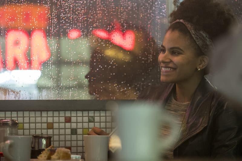 Zazie Beetz's 'Joker' Fate Revealed by Todd Phillips movies films joaquin phoenix warner bros. sophie
