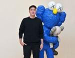 KAWS Pays $17 Million USD to Expand Williamsburg Studio