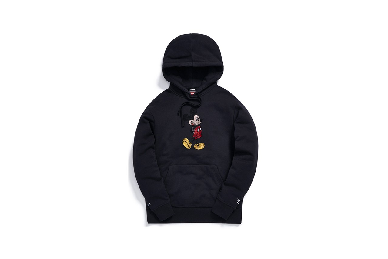 Supreme Fall Winter 2019 Week 13 Drop List Disney KITH UNITED ARROWS & SONS Alltimers S.R. STUDIO. LA. CA. UNDERCOVER NEIGHBORHOOD Billionaire Boys Club HYSTERIC GLAMOUR WIND AND SEA