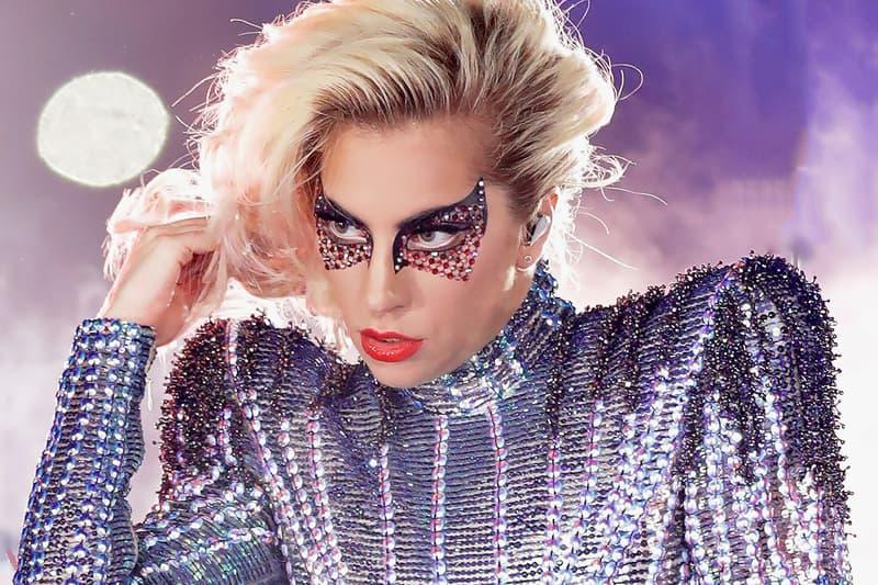 Lady Gaga Ridley Scott Gucci Family Movie Info entertainment film Patrizia Reggiani Maurizio Roberto Bentivegna Sara Gay Forden fashion House Murder Madness Glamour Greed