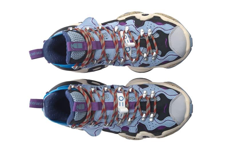 li ning fw 19 footwear drop 2 furious rider 1 5 2020 ace release date info photos price