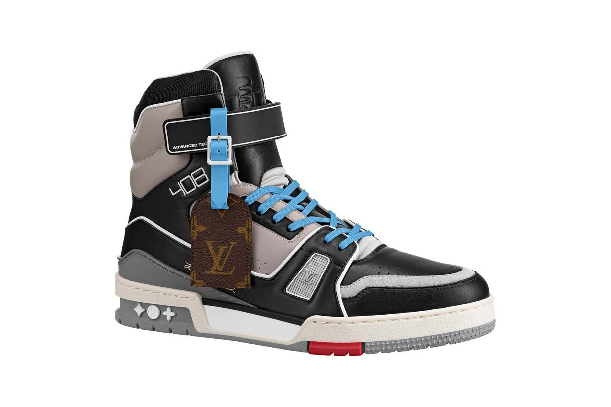 lv trainers