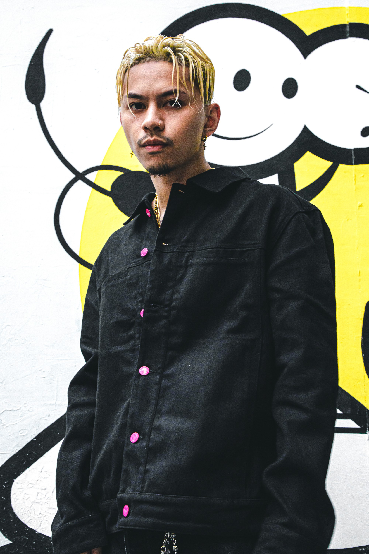 MANILA GREY Talks Musicality Identity soliven neeko canada philippines manila toronto