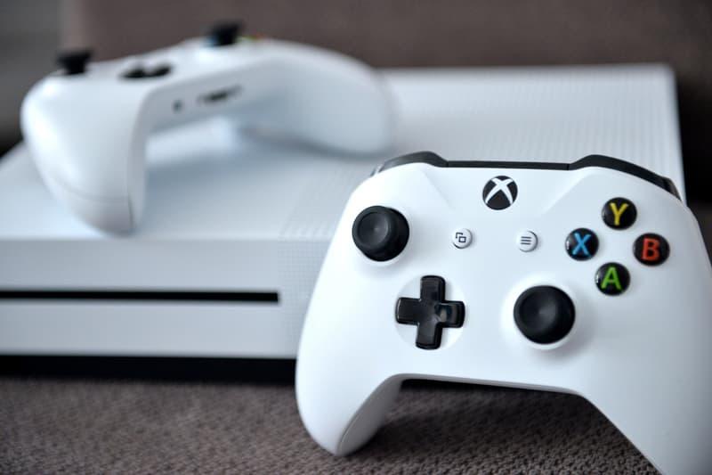 Microsoft Xbox One Bundles Sales Black Friday 2019 Deals