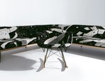 Modernica & Cleon Peterson Team Up for Limited-Edition 'Land of Shadows' Furniture