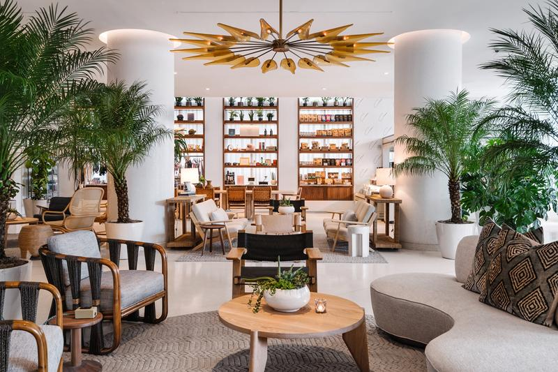 nautilus by arlo 1950s hotel miami redesign revamped opening images south beach