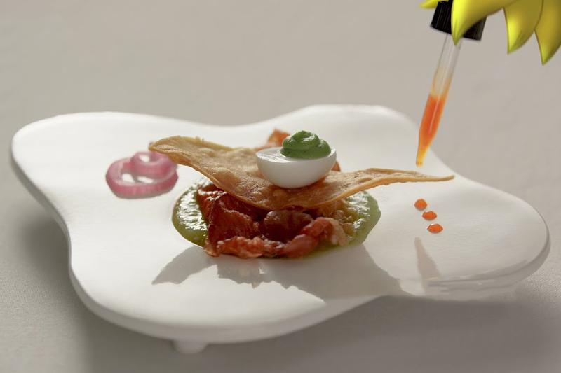 'Green Eggs & Ham' Drops 'Chef's Table'-Style Teaser Trailer netflix tv shows movies cartoons dr seuss