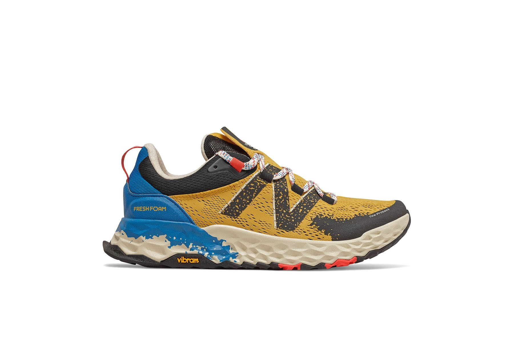 new balance outdoor collection