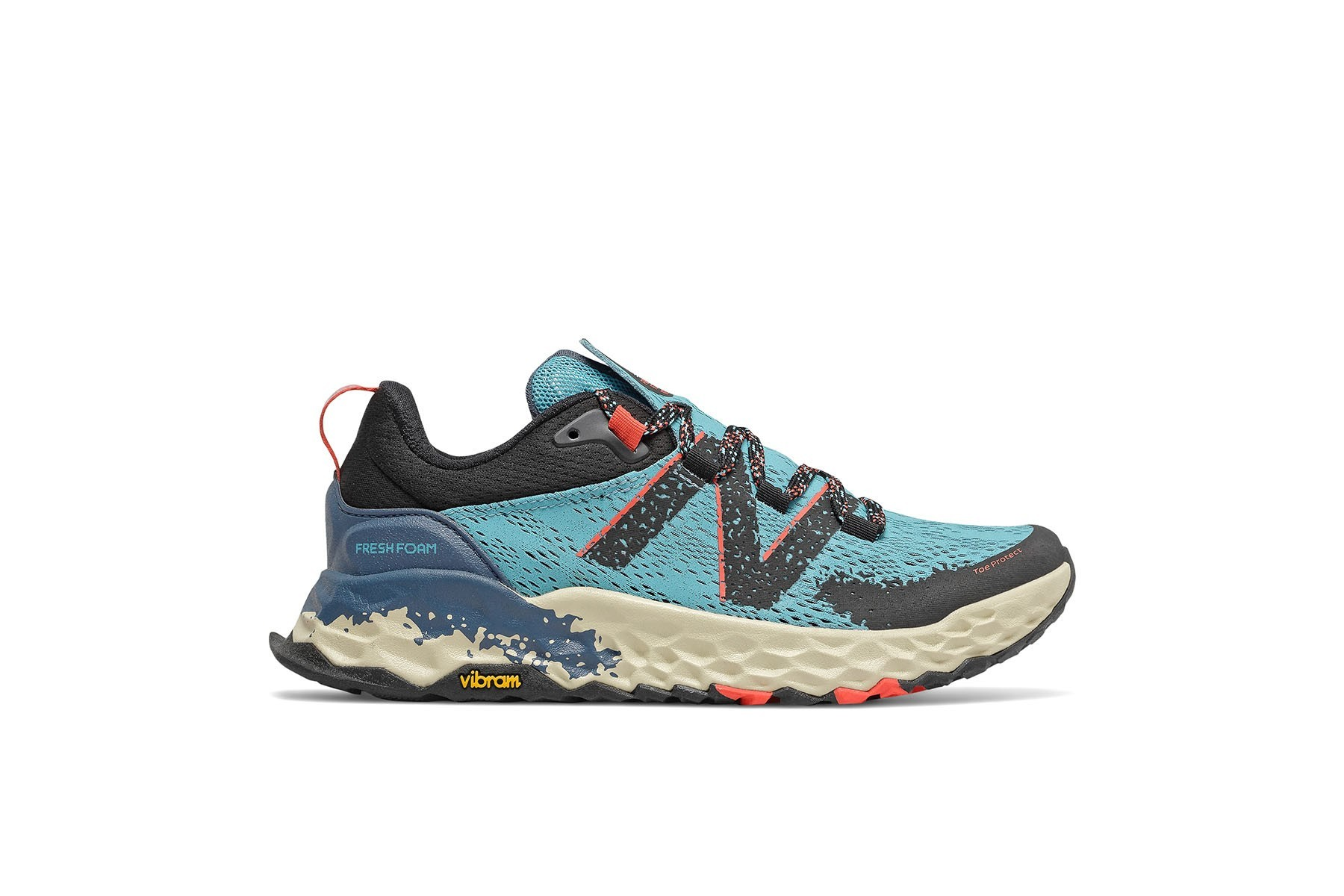 New Balance All Terrain Collection