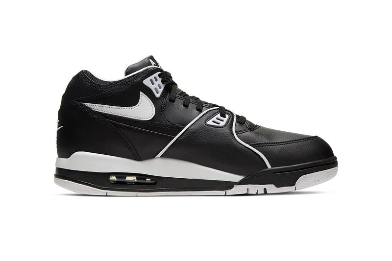 Nike Air Flight 89 sneaker where to buy price release 2019