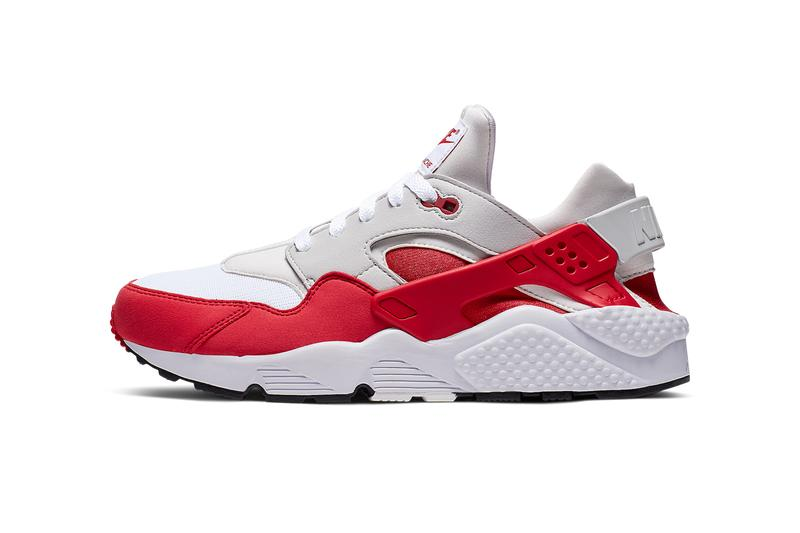 """Nike Air Huarache & Air Max 1 """"DNA Pack"""" Sneaker Where to buy Price Release 2019"""
