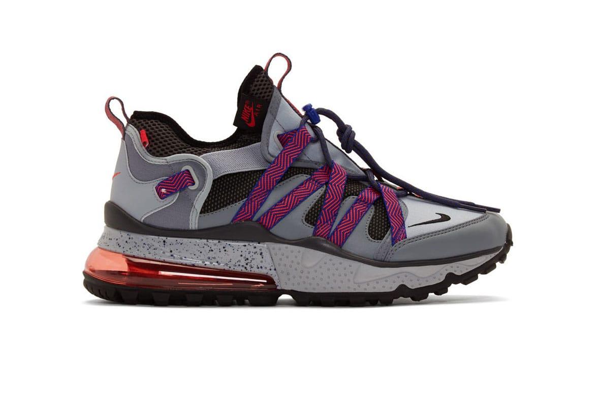 bowfin sneakers