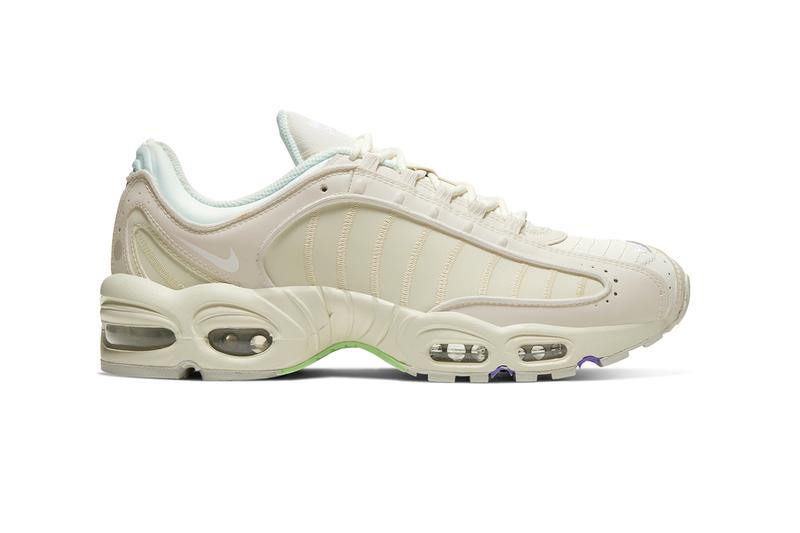 Nike Air Max Tailwind 99 SP Sneaker Where to buy Price 2019 Release