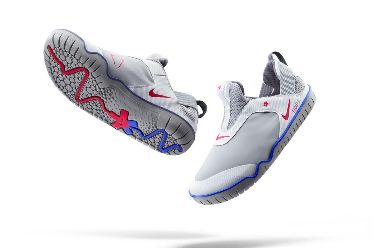 ナイキが医療関係者向けのフットウェア Air Zoom Pulse を発表 ドクター ナース Nike Air Zoom Pulse First Look Medical Workers nurses doctors home health providers Release Info Date