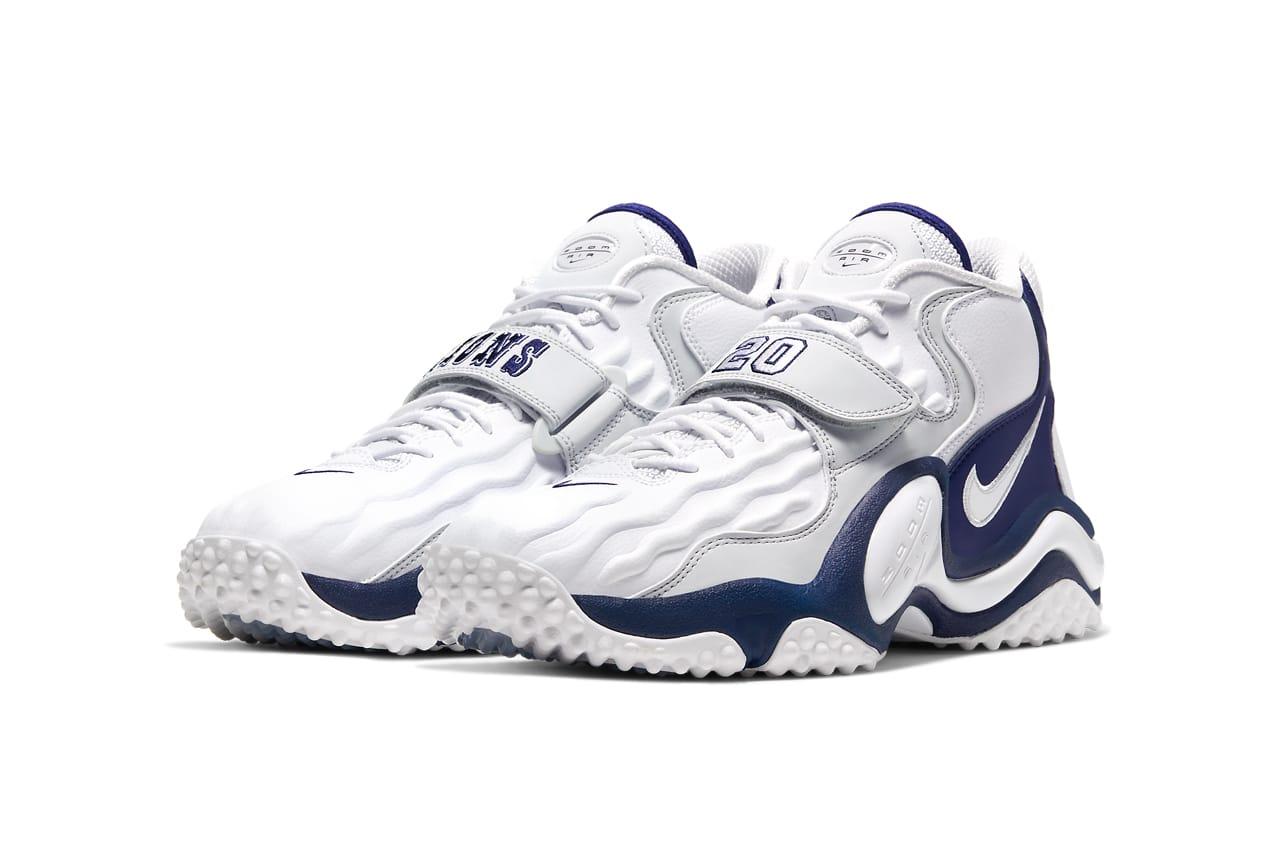 Nike Air Zoom Turf Jet '97 Barry