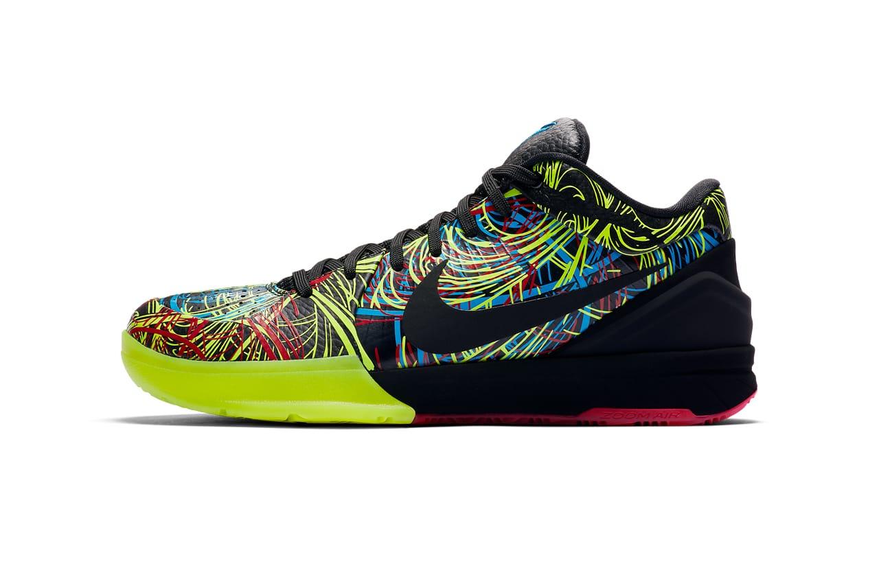 new kobe bryant shoes 2019 Sale Nike