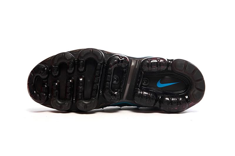 pretty cheap biggest discount on sale Nike VaporMax Plus