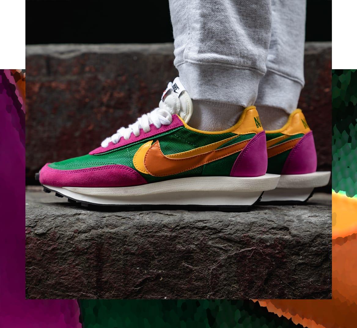 The Best Sneakers of 2019 | HYPEBEAST