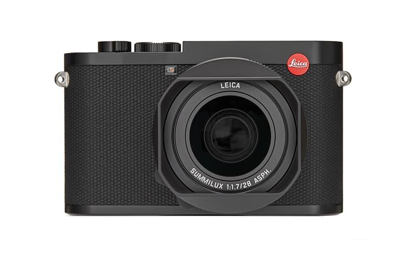 Saint Laurent Rive Droite Leica Exhibition Sales Paris Unique Rare Cameras Showcase Classic Photography Leica 0 Series M3 III G M6 1984 M-P10 2019 D-Lux 7 Daido Moriyama Anthony VaccarelloM-P Rolf Sachs Edition Q2